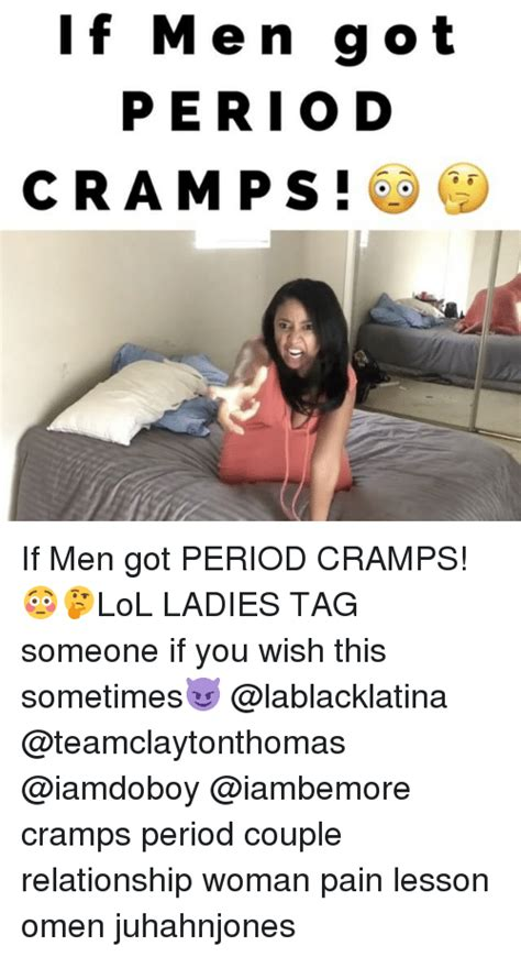 Memes About Periods - pms crs meme www pixshark com images galleries with