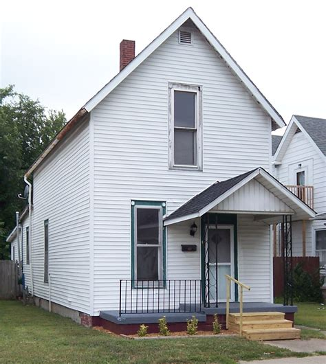 houses for rent in columbus indiana houses for rent in columbus indiana 28 images columbus houses for rent apartments