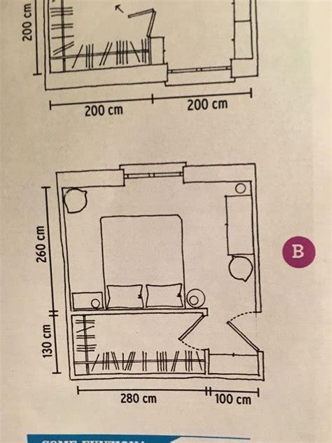 progetti cabina armadio cabina armadio progetto cabina armadio