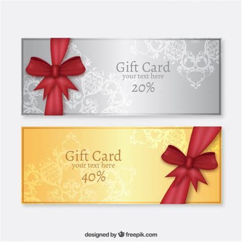 new year gipft paceje rs 99 imege gift card vectors photos and psd files free