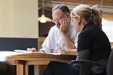 phd advisor moving graduate school adviser vs mentor what s the difference