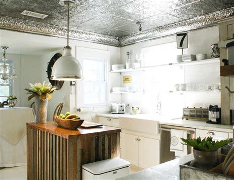 lovely eclectic ebay kitchen island image ideas