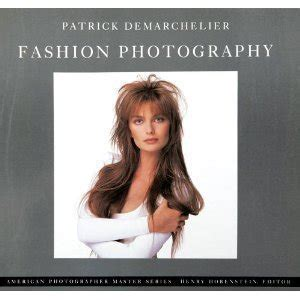 norell master of american fashion books fashion photography demarchelier american