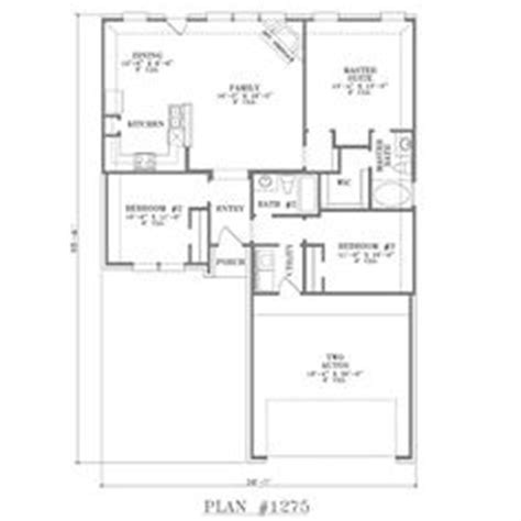 hulbert homes floor plans bungalow house plan charming brick bungalow 1500