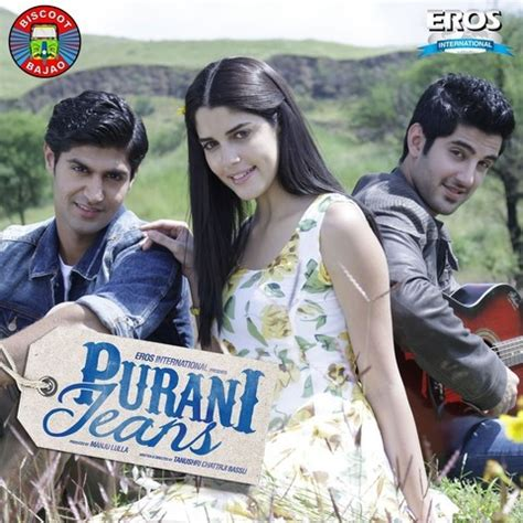 biography of film purani jeans purani jeans songs download purani jeans mp3 songs online