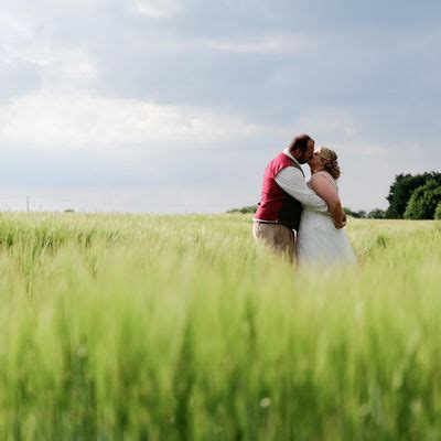 sam and steve photography guides for brides the
