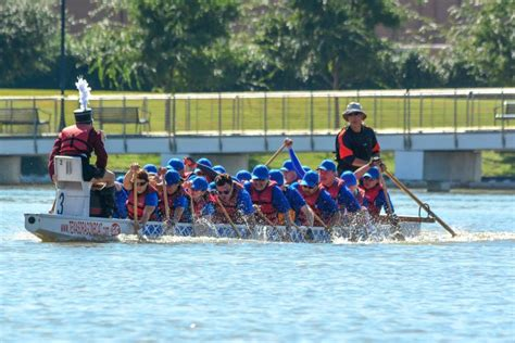 dragon boat racing houston 14th annual houston dragon boat festival ladies register