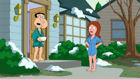 s day in quahog song recap of quot family quot season 11 episode 12 recap guide