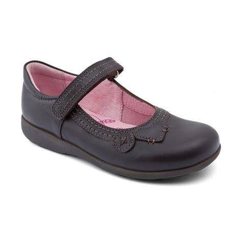 best school shoes 113 best images about school shoes on