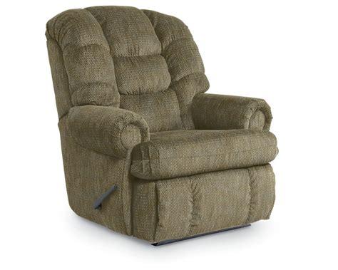 wall saver recliner chairs lane stallion comfortking 174 wall saver 174 recliner