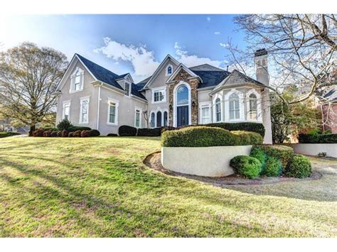 st ives country club homes for sale the jeff buffo team