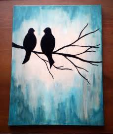 painting ideas 209 best images about canvas painting ideas on pinterest canvas quotes canvases and painting