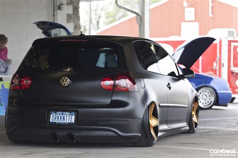 Vw Golf5 Sticker by The Gallery For Gt Golf 4 R32 Tuning