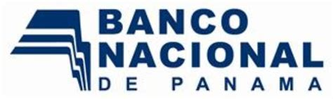 Planilla Banco Nacional De Panama   planilla banco nacional de panama www planilla del banco