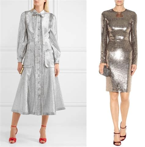 what color dress should i wear what color shoes should i wear with a silver dress quora