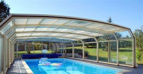 Charmant Prix D Un Abri De Piscine #1: Une-piscine-couverte-12999-1200-630.jpg