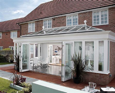 Kitchen Improvements Ideas Conservatory Designs Lean To Conservatories