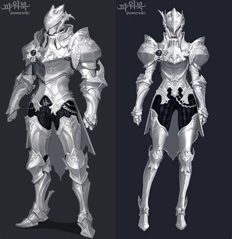 layout artist synonym list of synonyms and antonyms of the word armor