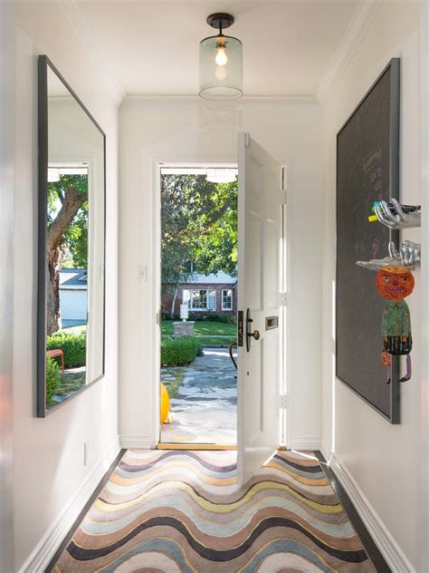 small entryway design ideas emejing small entryway decorating ideas photos backlot us