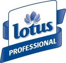 lotus pro cleaning refresh your nest sweepstakes
