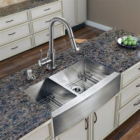 Island Countertop Lowes by The World S Catalog Of Ideas