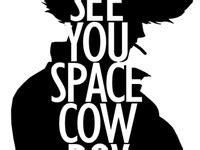 Kaos Cowboy Bebop Logo 2 V Neck Vnk Tar23 1000 images about anime awesomness on cowboy bebop characters and fullmetal