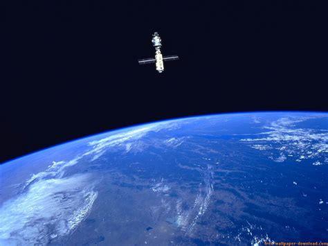 imagenes satelitales planet la tierra desde el espacio taringa