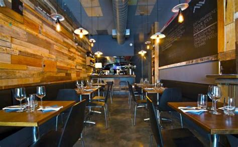 Niu Kitchen Miami by Niu Kitchen Miami Restaurant Reviews Phone Number