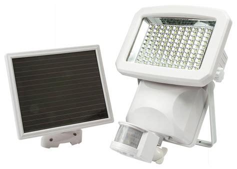 1000 lumen solar security light solar motion sensor led security light 1000 lumens