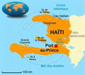 guide voyage haiti climat temp 233 ratures et m 233 t 233 o de haiti