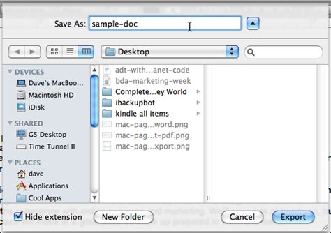 what file format does microsoft word save as how to save iworks files as doc format devwebpro