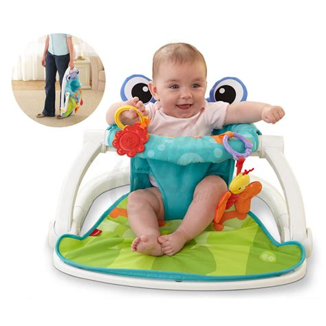 Baby Floor Seats by Shop Home Kitchen Buy Home Kitchen Items At