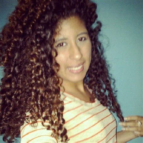 curly bobs 3b 3b curly hair bob hairstyle gallery