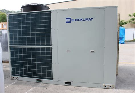 architectural product design 5 airconditioner design humidification air purification rooftop packaged air
