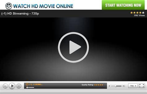 film streaming deutsch gratis animation film kubo der tapfere samurai streamcloud