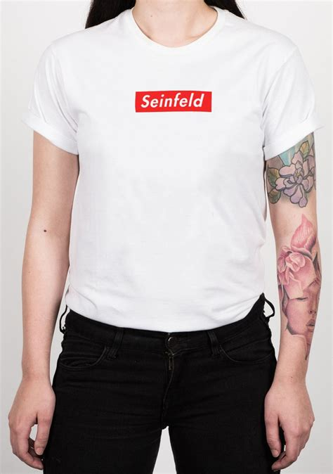 supreme clothing stockists supreme boyfriend a l c a lost cause clothing