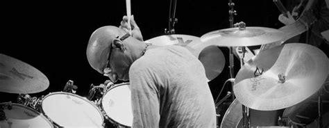 tutorial drum punk omar hakim and daft punk nick s drum lessons