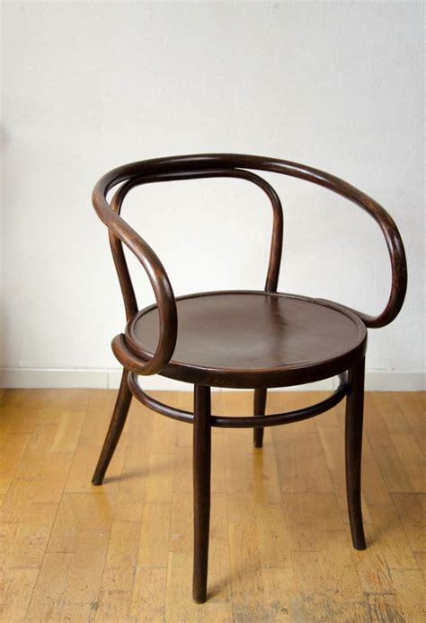 1000 images about thonet on