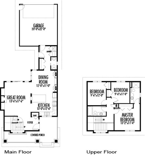 wide lot house plans house plans wilkinson cedar homes