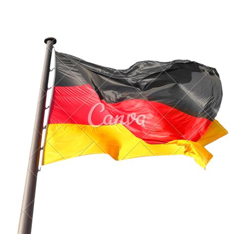 canva transparent background germany flag transparent png photos by canva