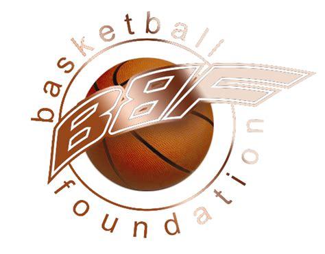Ql Foundation basketball foundation