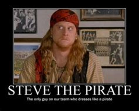 Dodgeball Movie Memes - 1000 images about film love on pinterest troop beverly