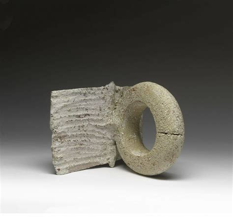 Camille Clay Jewelry by 17 Best Images About Ceramic Stuff 2 On
