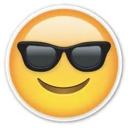 imagenes de caritas deemojis 191 por qu 233 y c 243 mo usar emojis en las redes sociales