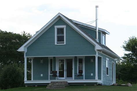 cottage blueprints cottage house plans guest cottage 30 727 associated designs