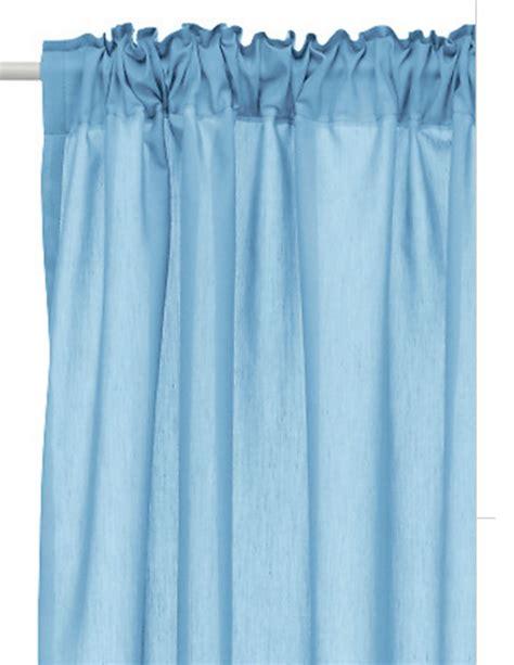 light blue window curtains light blue sheer curtains ikea torhild sheer curtains