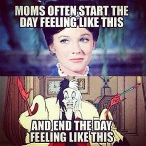 Memes For Moms - mom meme best mom and memes on pinterest