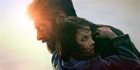 wolverine logan logan is the most political yet screen rant