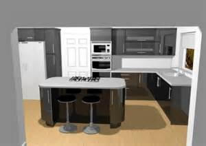 Free 3d Kitchen Design Online by Free Kitchen Planning Design 3d Designs Cheltenham