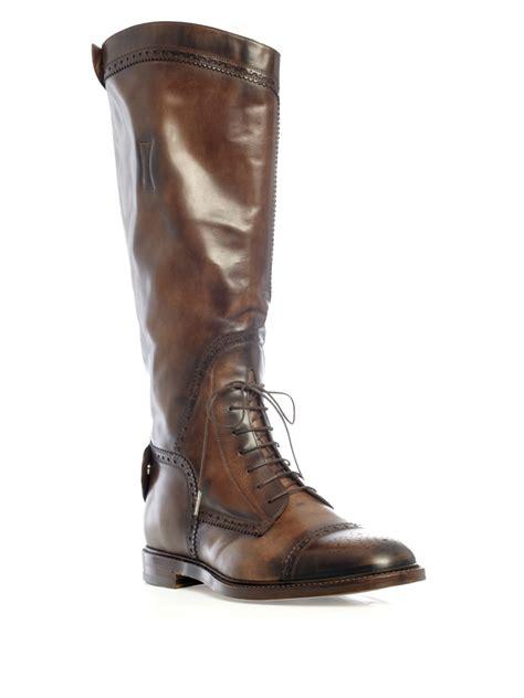 mens equestrian boots mens equestrian boots 28 images vintage boots mens